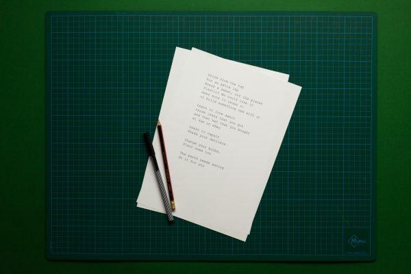 Script lego